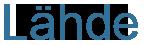 Lähde Logo